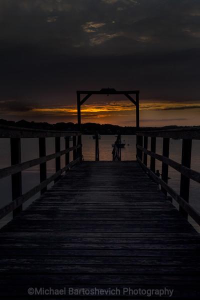 Sunset Orrs-1.jpg