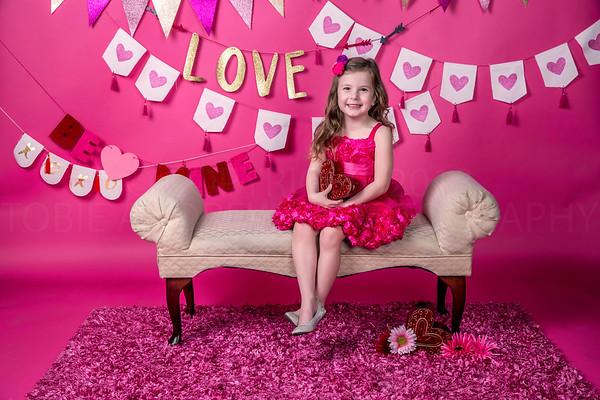 2017_0007_Valentines