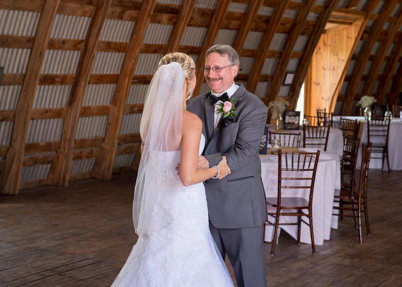 Snyder-Wedding-0269.jpg