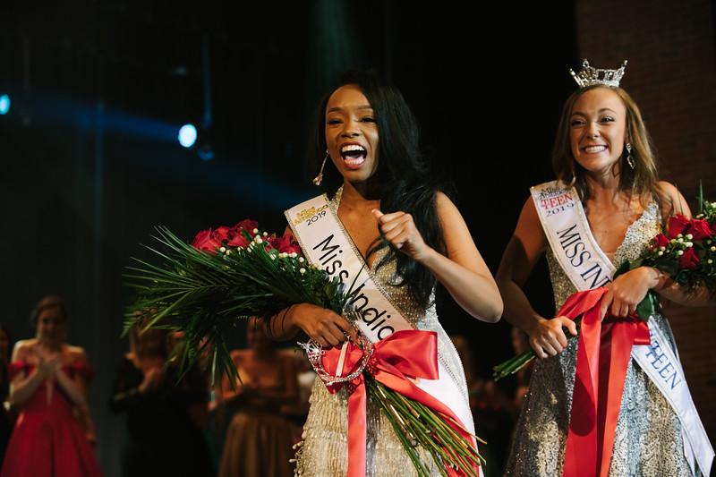 20190615_Miss Indiana-5089.jpg