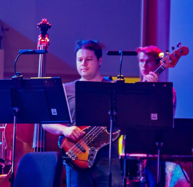 Kevin  Smith - 2019 TWUMC Christmas Rehearsal_0049.jpg