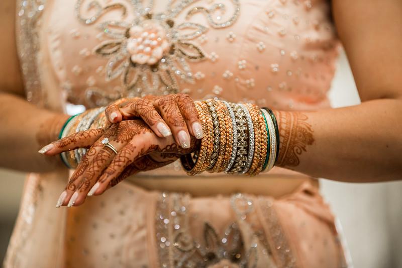 Wedding-2627.jpg