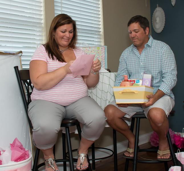 Kelly & Norm Fielder Baby Shower-60.jpg