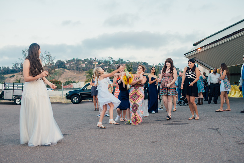 Kevin and Hunter Wedding Photography-25755625.jpg