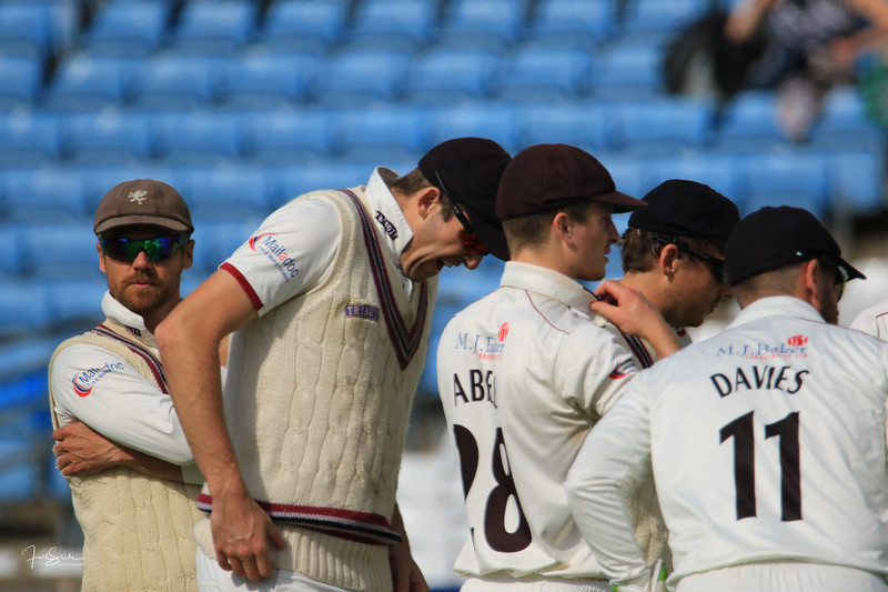 Yorkshire v Somerset Sept 2018-118.jpg