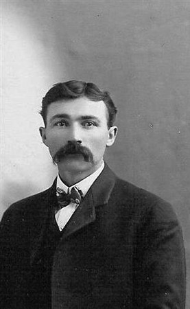 Edward Nelson as young man (2).jpg