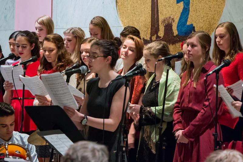 161216_007_Nativity_Youth_Choir-1.JPG
