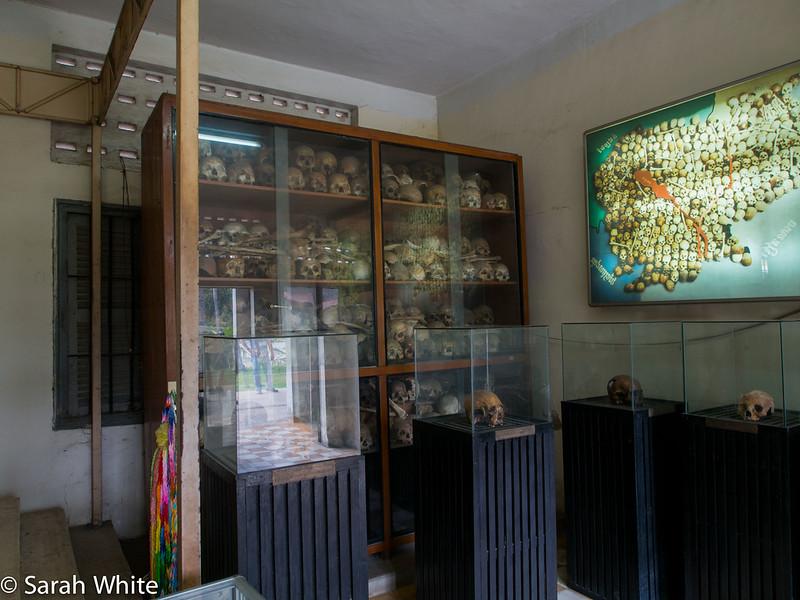 131031_PhnomPenh_109.jpg