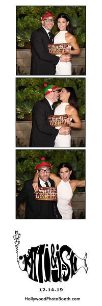 Kati and Josh's Wedding