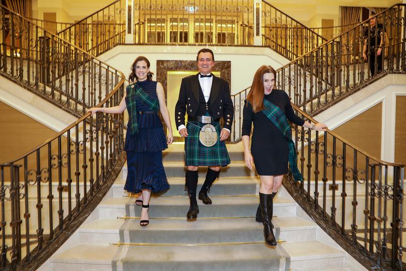 1.17.20WH&RPresidentsClub_Ireland-2013.jpg