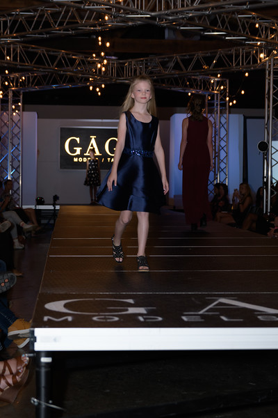 Knoxville Fashion Week Friday-1089.jpg