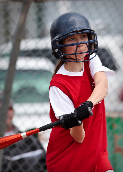 Softball 4-10-2010-102.jpg