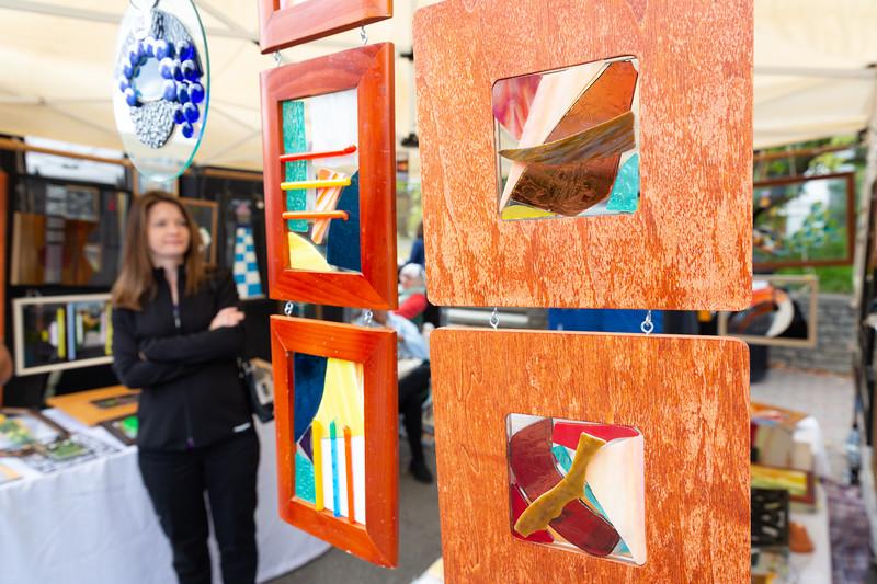 Art on the Avenue 206.jpg