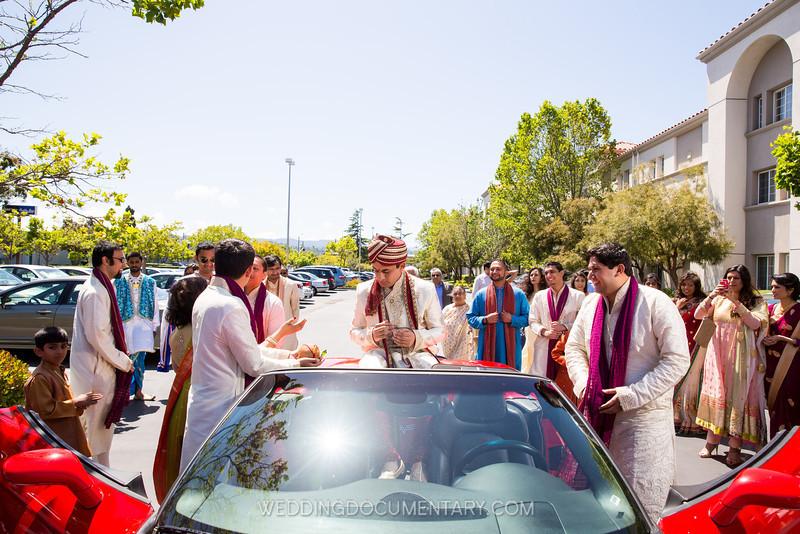 Sharanya_Munjal_Wedding-359.jpg