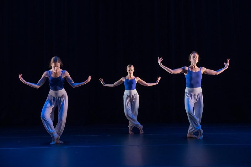 City Dance Festival_171012-008.jpg