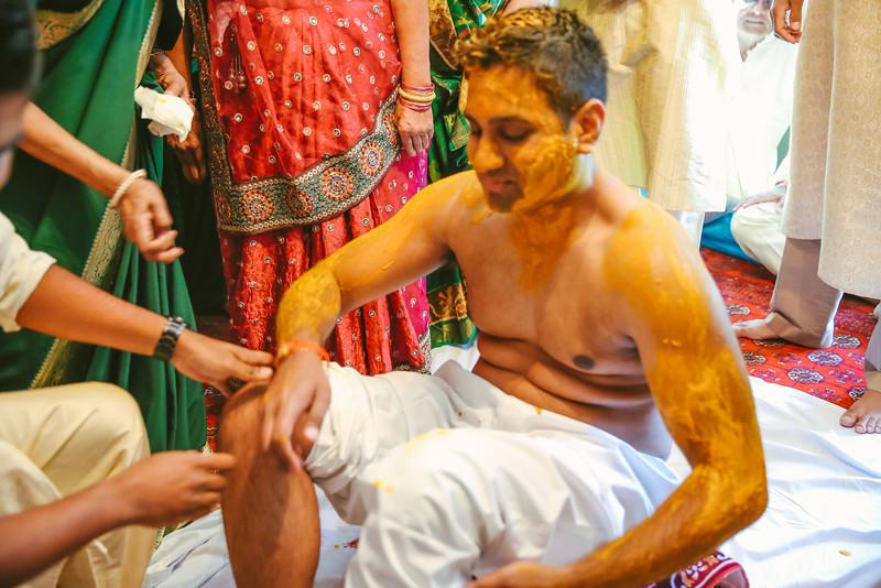 Abhi's Grah Shanti (468 of 507).jpg