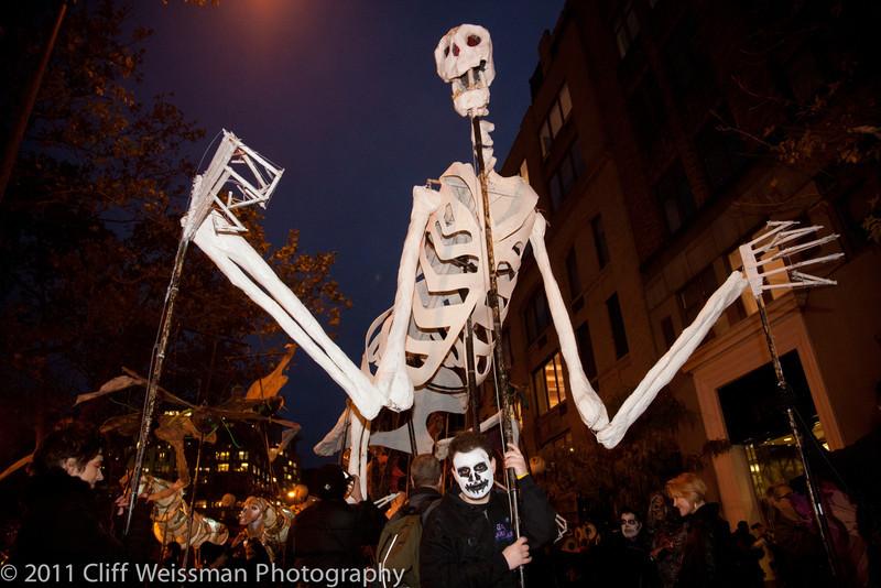 NYC_Halloween_Parade_2011-6270.jpg