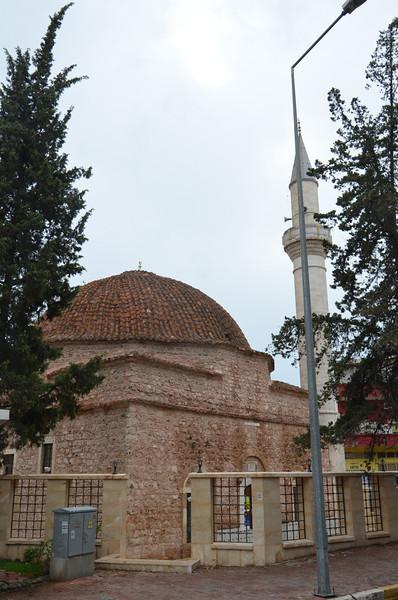 DSC_1470-mosque.JPG