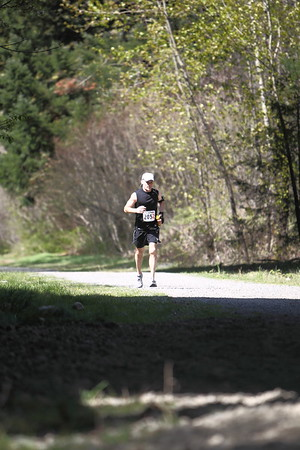 2010.04.11 - Mt Si Relay
