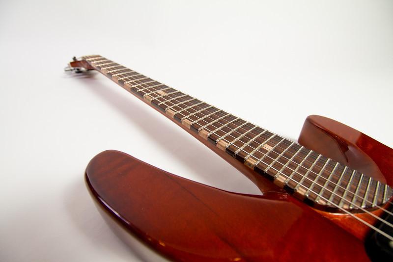 Fat Cat Guitars-168.jpg