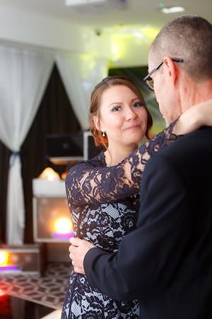 Phil & Gloria Croxon Wedding-630.jpg