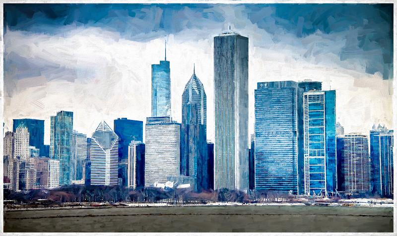 Chicago Sat 2018 - 505 E1 2000.jpg