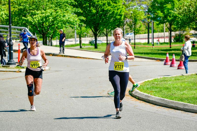 20190511_5K & Half Marathon_491.jpg