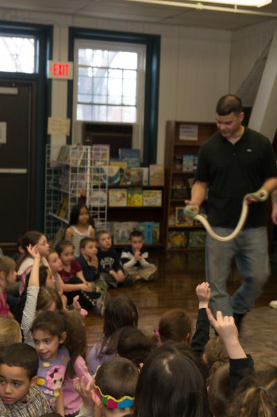 3-27-2013 Zoo Creatures 162.jpg