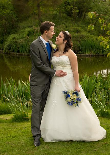 Jemma-Chris-staffordshire-wedding-photographer (263).JPG