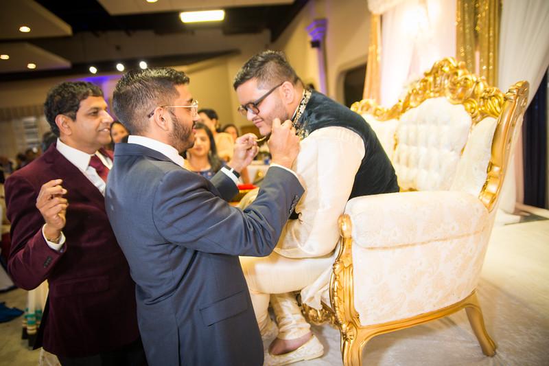 Jay & Nicki's Engagement 2019 - Image 0181 of 0594 - ID 7482.jpg