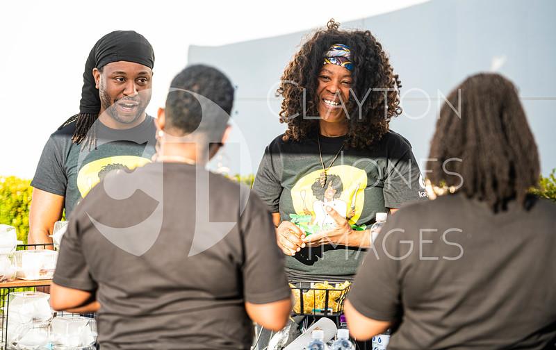 abu_simbel_wellness_festival-37.jpg