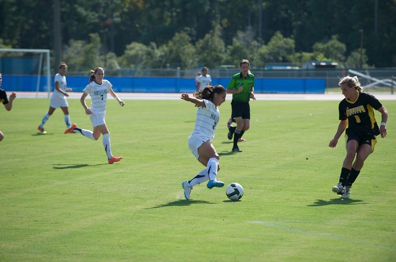 UNF Womens Soccer  5722.jpg