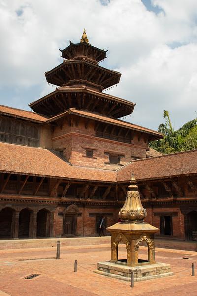190407-131255-Nepal India-5897.jpg
