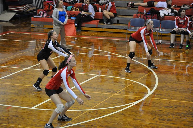 Lutheran-West-Freshmen-Volleyball-September-2012--2.jpg