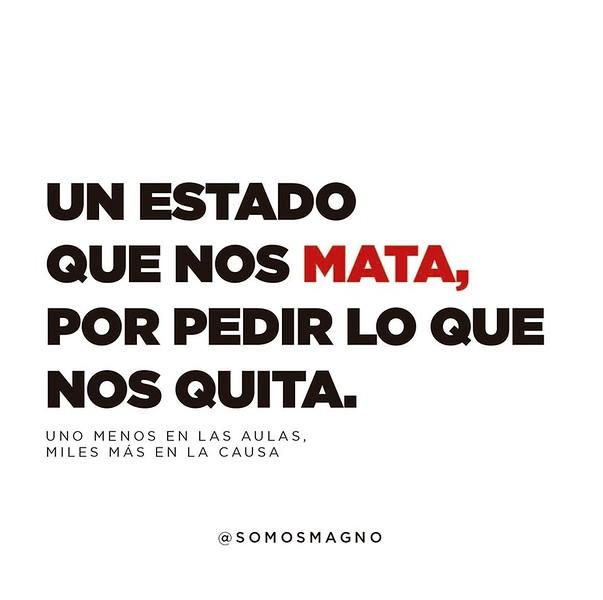 words colombia fffffff.jpg