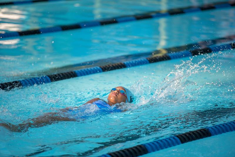 lcs_swimming_kevkramerphoto-345.jpg