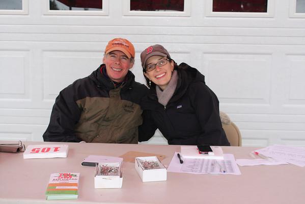20111112 - Stumptown Cross Race #4