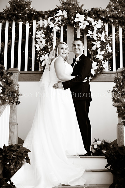 Hillary_Ferguson_Photography_Melinda+Derek_Portraits251.jpg