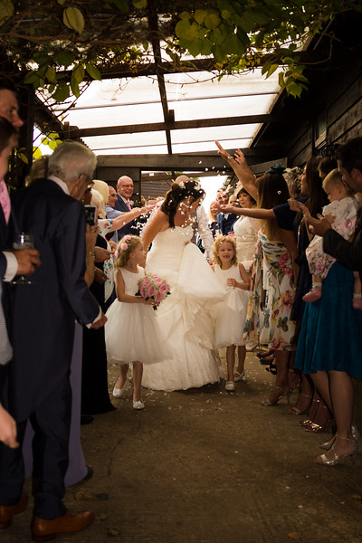 bensavellphotography_wedding_photos_scully_three_lakes (290 of 354).jpg