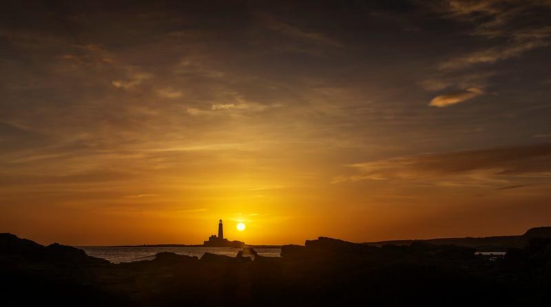 Sunrise and Sunset (88).jpg