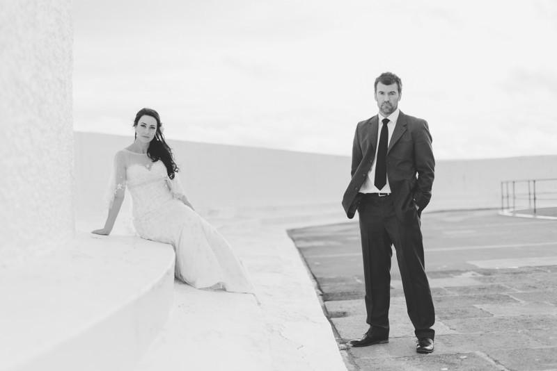 183-M&C-Wedding-Penzance.jpg