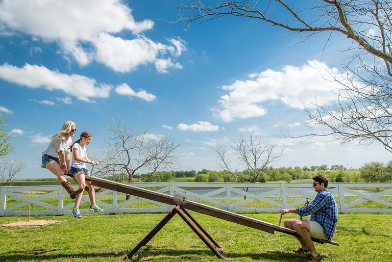 Sendero Family Event - Thomas Garza Photography-132.jpg