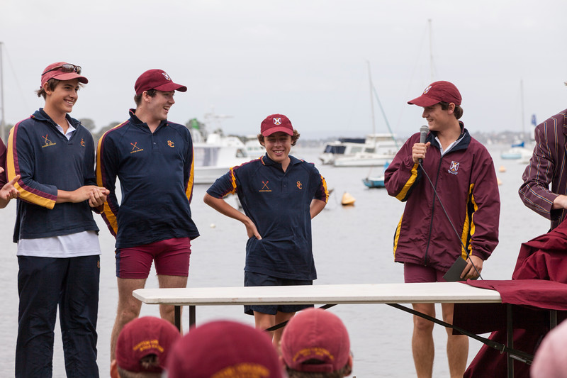 18 March 2017 Rowers' Picnic After Head of the River 58.jpg