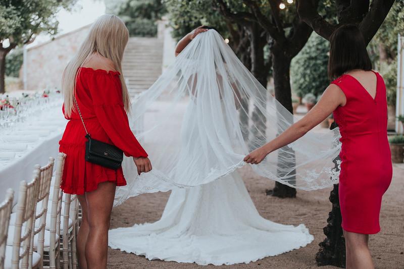 wedding-m-d-487.jpg