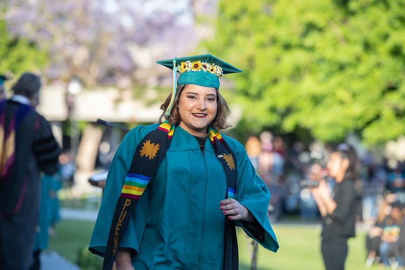 GWC-Graduation-2019-2762.jpg