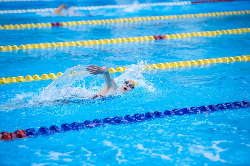 SPORTDAD_swimming_45153.jpg