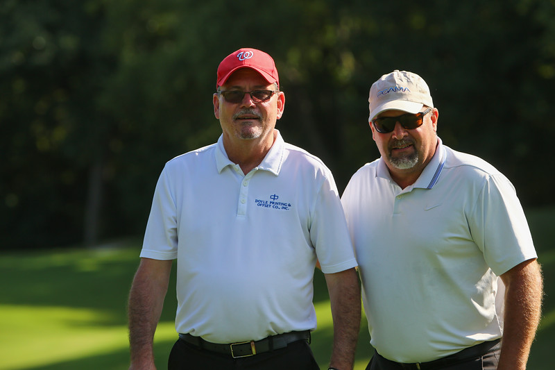 Golf Tournament 093800.jpg