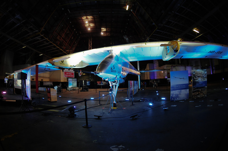 Solar_Impulse_Ronnie_Peters-13.jpg