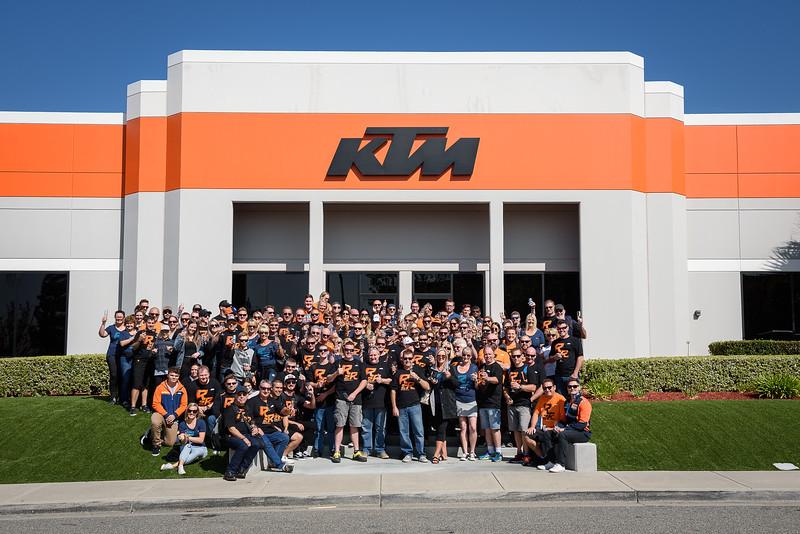 2018 KTM Dealers Conference - USA (53).jpg