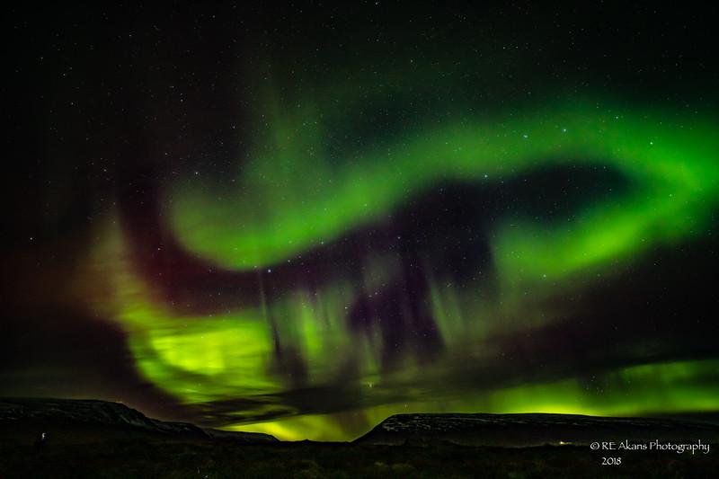 Goddafos Aurora 7062 A.jpg